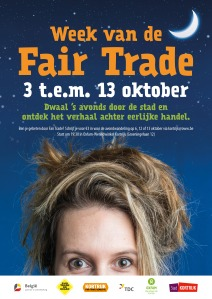 WVD-Fairtrade-A3