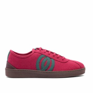 vegan-trainers-vegan-sneakers-of-recycled-cotton-bordeaux-diogenes